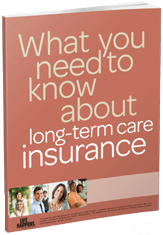 Long Term Care Insurance Quotes Pleasing Long Term Care Insurance Costs Quotes & Companies
