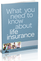 Term life insurance quotes and information guide.