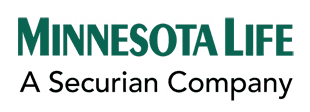 Minnesota life insurance from Securian Financial.