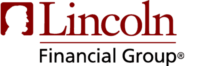 Lincoln Financial MoneyGuard long term care insurance.